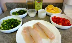 How To: Serve Fish For A Dinner Party – How To Eat – Fish Recipes Dinner Party