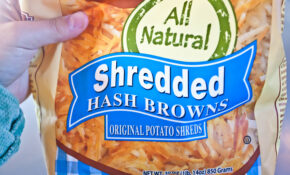 How To Thaw Frozen Hash Browns | LEAFtv – Dinner Recipes Using Frozen Hash Browns
