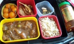 I Don't Even Like Beef Stew – Chicken Recipes Cast Iron Skillet