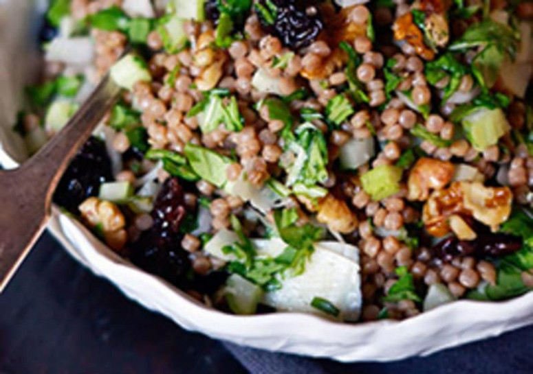Ideas for Vegetarian Winter Recipes That Can Be Served ..