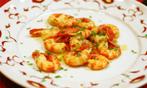 IMGP2325 – Recipes With Shrimp For Dinner