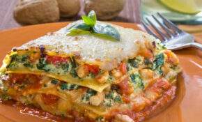 Importance Of Quick And Easy Vegetarian Recipes | Simple ..