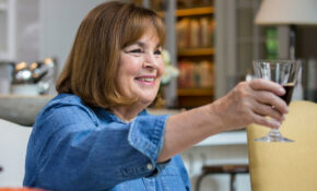 Ina Garten, Alton Brown, And Martha Stewart Will Answer Your … – Recipes