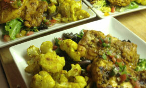 Indian Chicken – Grill Recipes Chicken