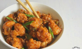 Indian Chinese Vegetarian Recipes | Indo Chinese Chicken ..