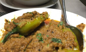 Indian Food Blog,Authentic Indian Recipes, Indian Street ..