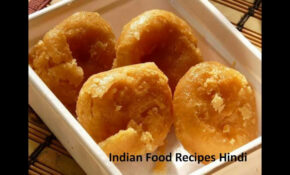 Indian Food Recipes Hindi,Indian Vegetarian Recipes In ..