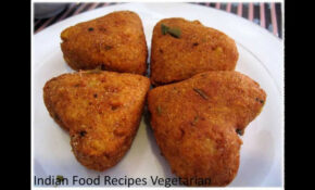 Indian Food Recipes Vegetarian Indian Vegan Recipes ..