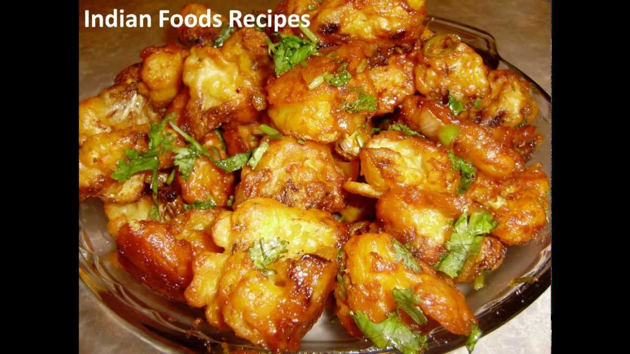 Indian Foods Recipes,Simple Indian Recipes | Simple Indian ..