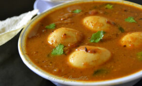 INDIAN NON VEGETARIAN RECIPES / NON VEG RECIPES / NON VEG ..