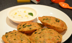 Indian Recipes For Kids Lunch Box – Bali Indian CuisineBali ..
