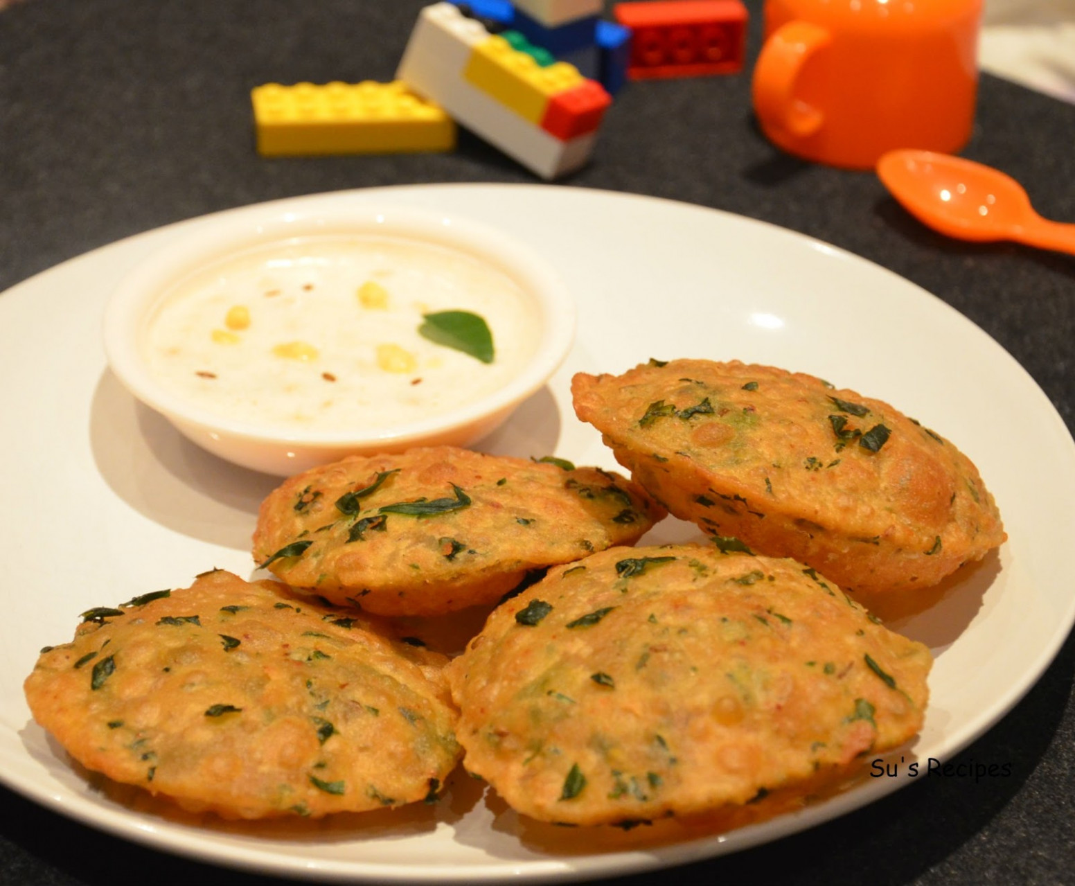 indian recipes for kids lunch box - Bali Indian CuisineBali ..