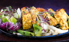 Indian Vegetarian Food In The UK: Everything You Need To Know – Recipes Of Indian Vegetarian Food