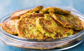 Indian Vegetarian LCHF Keto Diet Meal Plan Recipes For ..