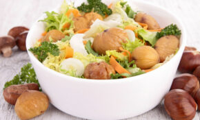 Indian Vegetarian Low Carb High Fat Diet Meal Plan Recipes ..