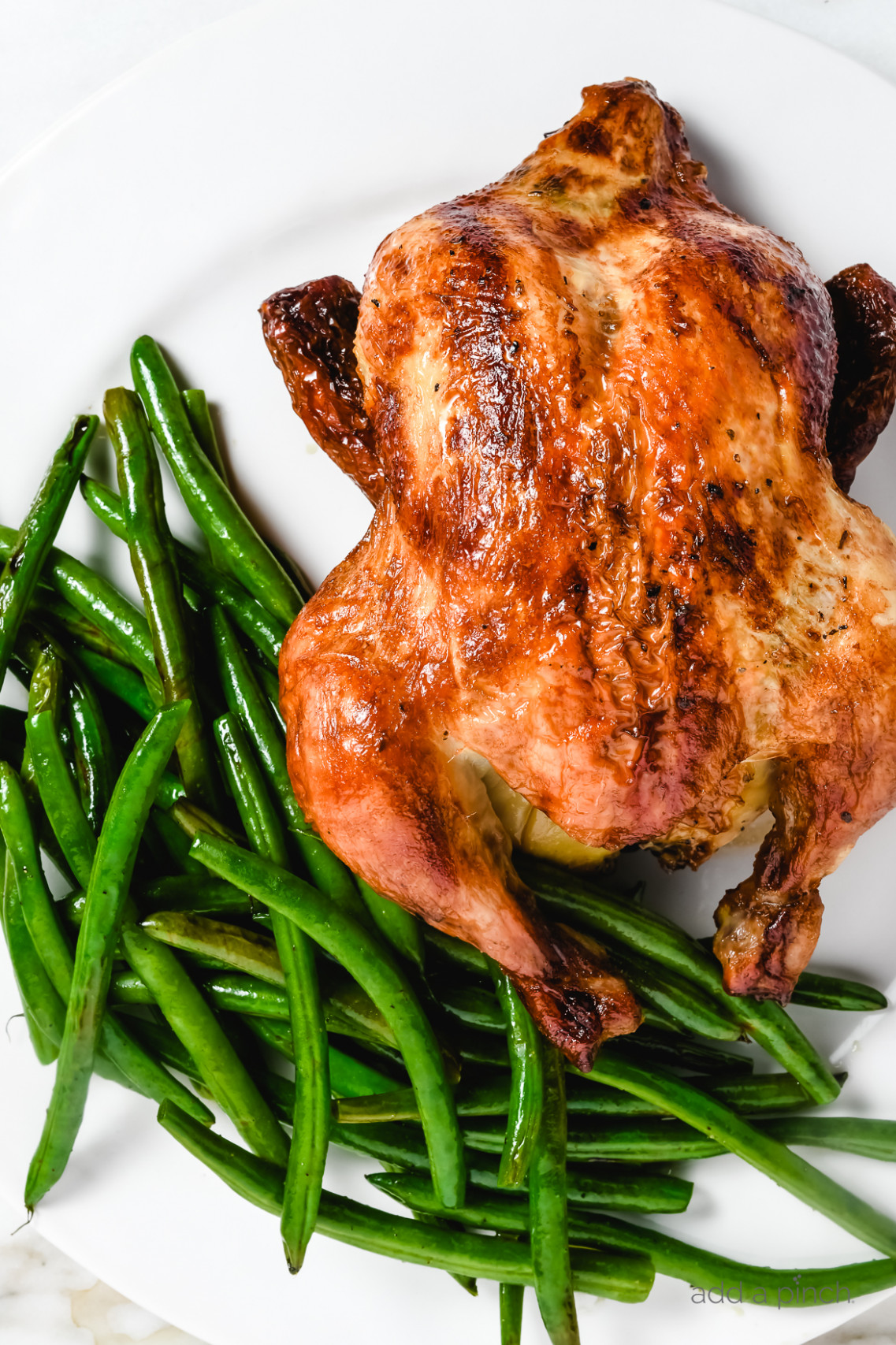 Instant Pot Rotisserie Chicken Recipe - recipes rotisserie chicken