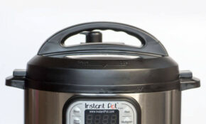 Instant Pot Tips for Beginners | Valerie's Kitchen
