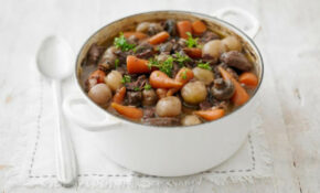 Irish Stew Recipe – BBC Food – Recipes Bbc Food