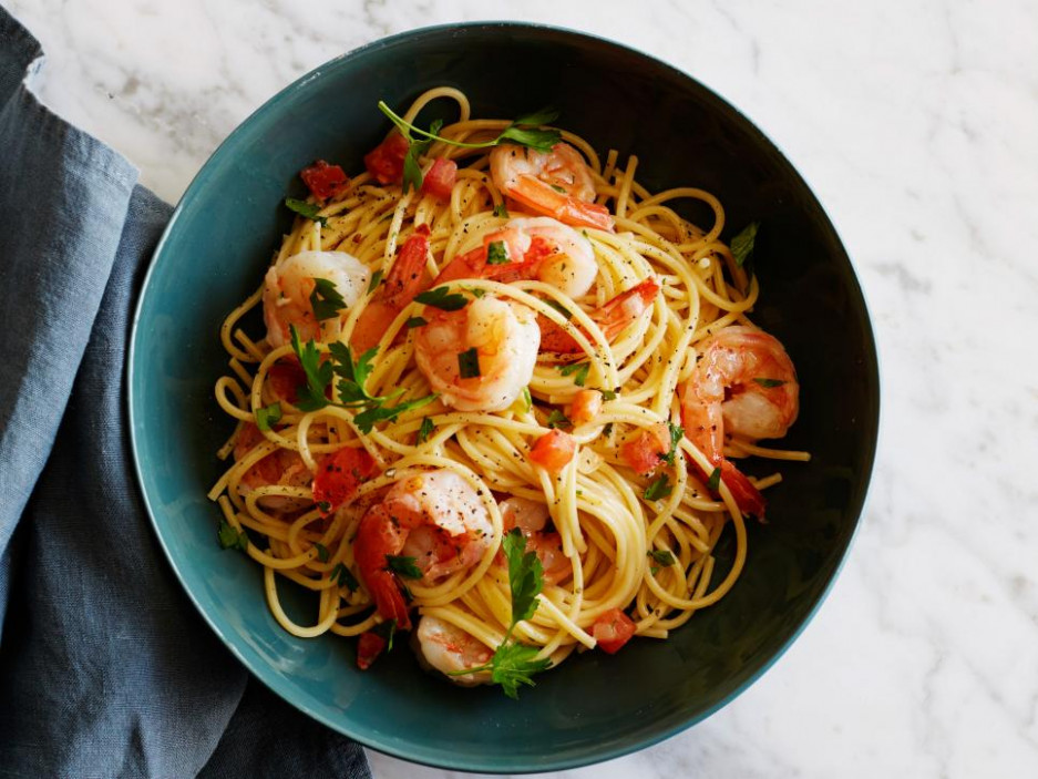 Italian Dinners | Recipes, Dinners and Easy Meal Ideas ..