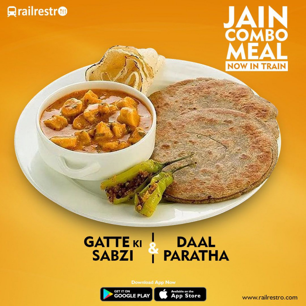 JainFood: Order Pure Jain Food From 12% Jain Restaurants ..