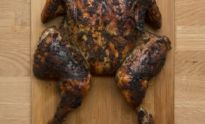 Jamaican Jerk Chicken Recipe By Tasty – Recipes Jamaican Jerk Chicken
