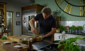 James Martin's Chicken Curry With Basmati Rice Recipe ..