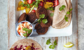Jamie Oliver's Quick And Easy Mid Week Meals | HELLO! – Jamie's Quick And Easy Food Recipes