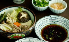 Japanese Family Meal Ideas • Just One Cookbook – Dinner Recipes Japanese