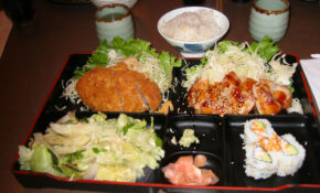 Japanese Food – As You Like It | Japanese Food | Japanese ..