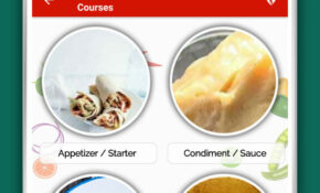 Japanese Food Recipes Offline, Cookbook, Cuisine For Android ..