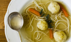 Jewish Chicken Soup : Glorious Soup Recipes – Recipes Jewish Chicken Soup