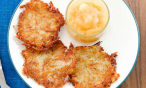 Jewish Cooking : Recipes And Cooking : Food Network ..