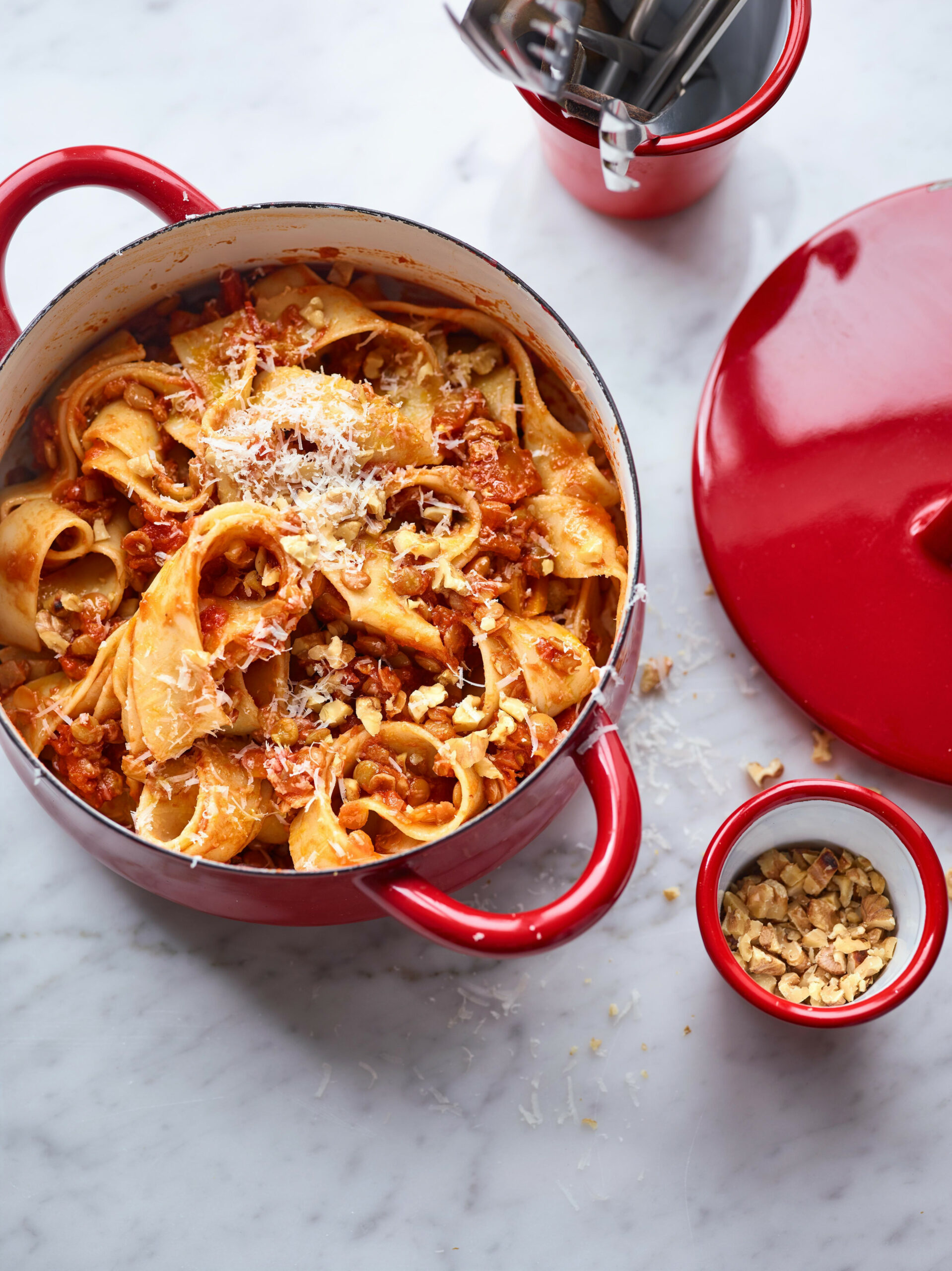 Joe Wicks Shares Five Delicious Meat Free Recipes To Help ..