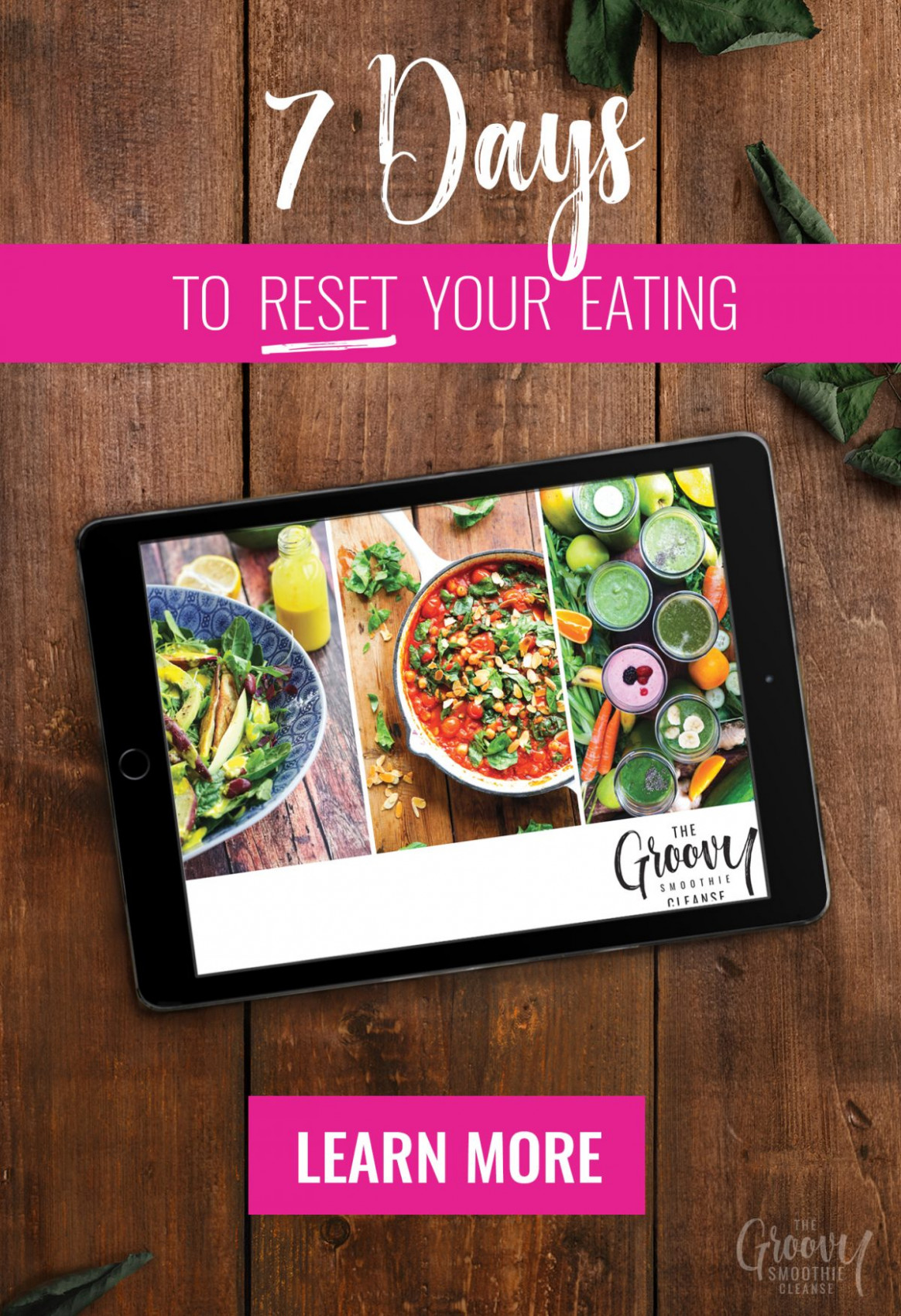 Just Easy Recipes - Easy Recipes, Cooking Tips and ..
