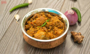 Kerala Chicken Curry Recipe| Nadan Chicken Curry Recipe With ..