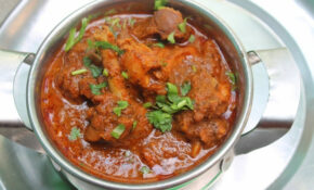 Kerala Chicken Recipe Page | Recipes For Chicken | Best ..