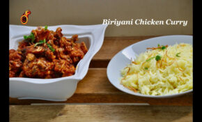 Kerala Fried Chicken Masala – Chicken Recipes Veena's Curryworld