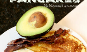 Keto, Low Carb Pancakes To Help You Reach Your Low Carb Goals – Healthy Recipes Yogurt