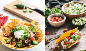 Keto Mexican Food: 13+ Easy Low Carb Mexican Recipes … – Www