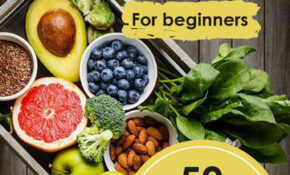 Ketogenic Diet For Beginner:12 Healthy& Delicious Ketogenic Diet Recipes  For Weight Loss Ebook By Sienna Hardy – Rakuten Kobo – Diet Food Recipes For Weight Loss