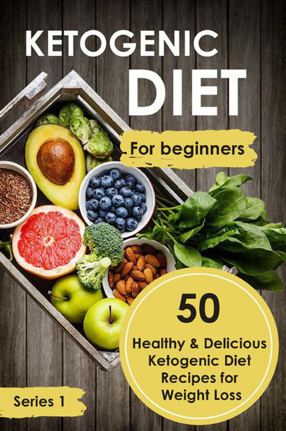 Ketogenic Diet for Beginner:12 Healthy& Delicious Ketogenic Diet Recipes  for Weight Loss ebook by Sienna Hardy - Rakuten Kobo - diet food recipes for weight loss