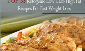 Ketogenic Slow Cooker Chicken Recipes: Top 15 Ketogenic Low ..
