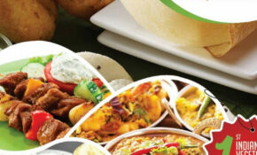 Khana Khazana Indian Vegetarian Restaurant And Bar – Indian ..