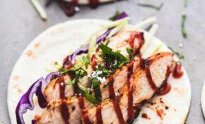 Kid Friendly BBQ Ideas | POPSUGAR Family – Chicken Recipes For Toddlers