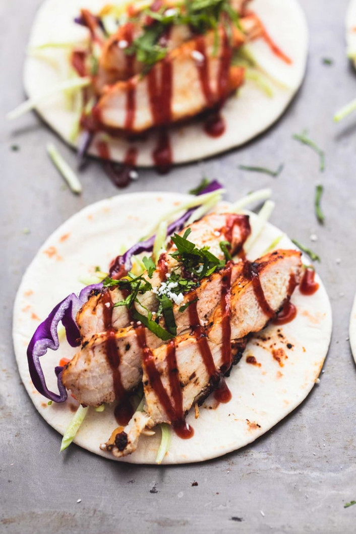 Kid-Friendly BBQ Ideas | POPSUGAR Family - chicken recipes for toddlers