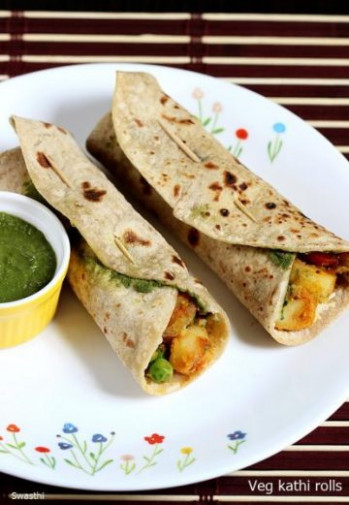Kids Lunch Box Recipes | Healthy Recipes For Kids Lunch ..