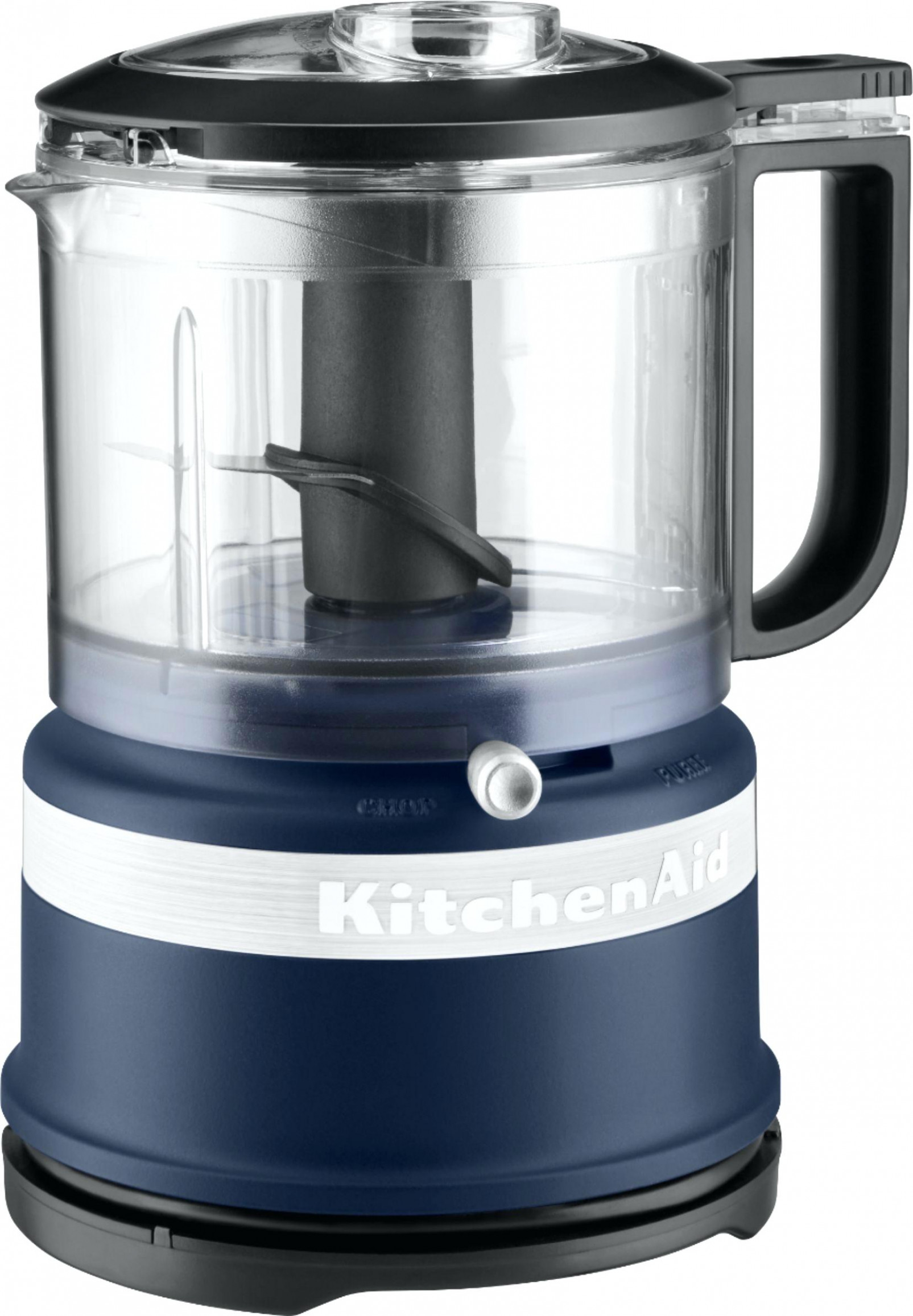Kitchen Aid Mixer Food Processor Kitchenaid Artisan Spares ..