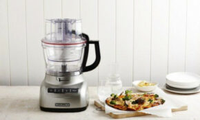 KitchenAid | KitchenAid Recipes | Pinterest | Kitchenaid ..