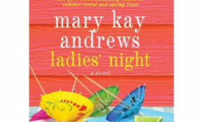Ladies' Night Mp12 Free In English Download Audio Books ..