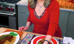 Laura Theodore's Gorgeous Colors | Psychology Today – Jazzy Vegetarian Recipes